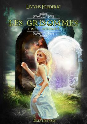 grisommesfinalweb-1-