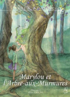 marylou-pour-site